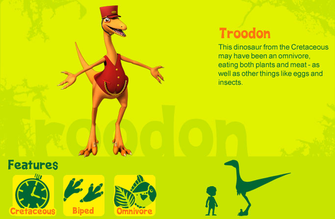 troodon_en_US